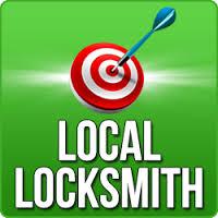 Whiteley Locksmiths